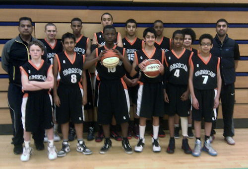aarron-birchenough-u14s-leicester-warriors-basketball