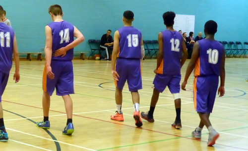 aarron-birchenough-u18s-ballers-basketball-leicester-warriors