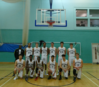 aarron-birchenough-u18s-teampic