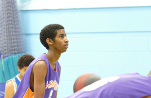 abdullahi-free-throw-game-winner