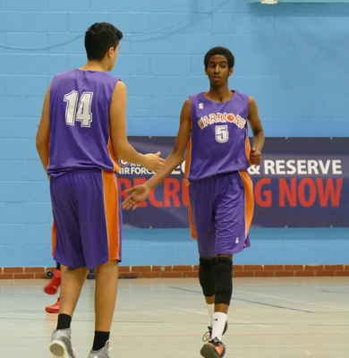 abdullahi-subbed-in-basketball