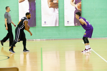 carl-pearson-balling-loughborough-riders