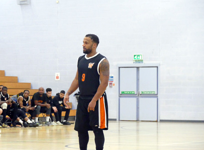 carl-pearson-leicesterwarriors-pointguard