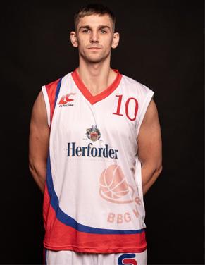elliott-sentance-germany-basketball