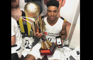 kareem-queeley-first-english-player-win-euroleague-real-madrid-2019-adidas-next-generation-tournament-banner