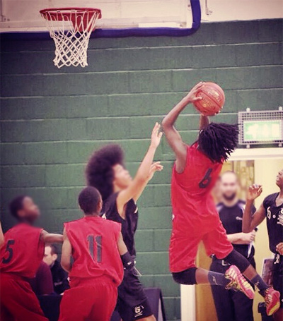 Ernest-east-midlands-basketball-nottingham-wildcats