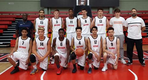 Ernest-u18s-basketball