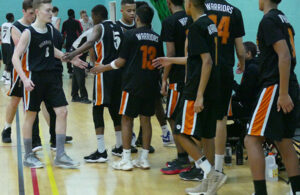 basketball-england-return-to-play-covid
