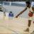 Lamin-Basketball-England-Leicester-Warriors-Mirrorbox-Studios