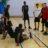chris-hallam-ch-coaching-solutions-understanding-unconscious-bias-basketball-england