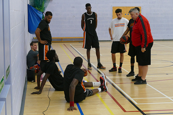 chris-hallam-ch-coaching-solutions-understanding-unconscious-bias-basketball-england