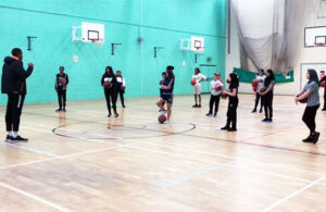 leicester-warriors-Girls-Basketball